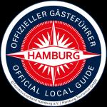 Logo Gästeführer TVH